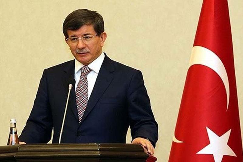 ترکیه در آینده اروپا نقش مهمی خواهد داشت