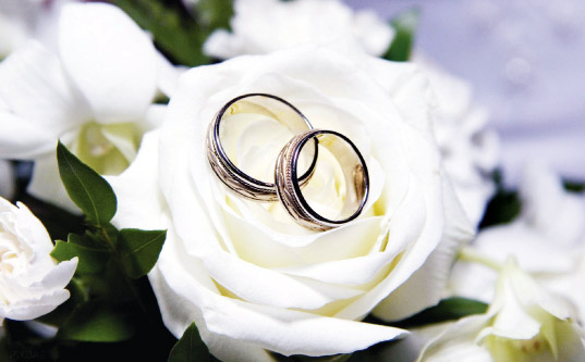 آخرین وضعیت پرداخت وام ازدواج در بانکها