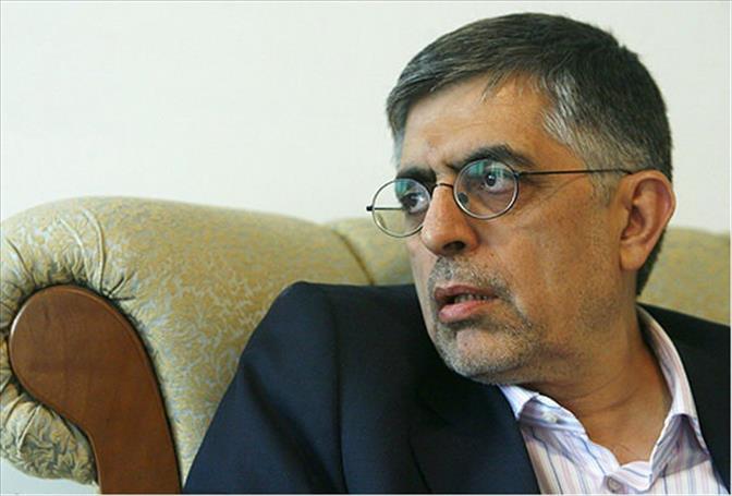اظهارات کرباسچی درباره پرونده رحیمی،احمدی نژاد،محاکمه خودش و تصمیم کارگزاران در انتخابات