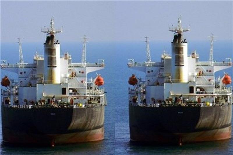 تحریم دوباره شرکت ملی نفتکش ایران