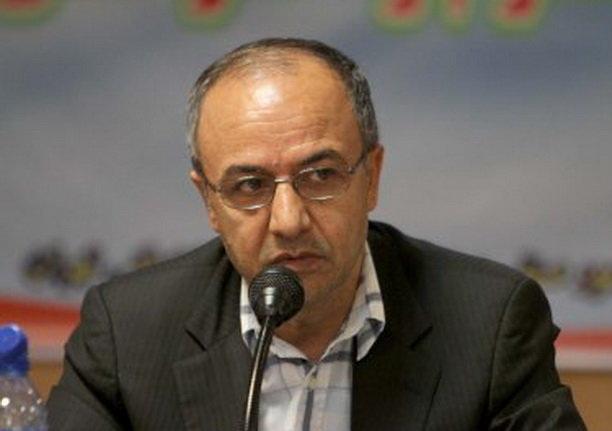 زمان و مکان نمایشگاههای بهاره تهران اعلام شد