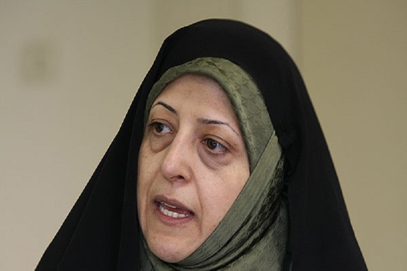 انتقاد نماینده مسجد سلیمان از مدیریت ابتکار
