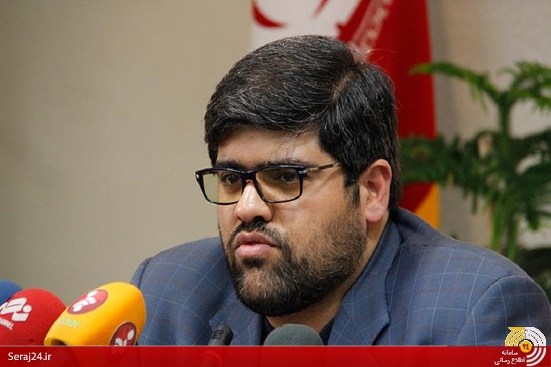 افتتاحیه رسمی شبکه افق؛8 اسفند/ سیروس مقدم سریال صدام را نمیسازد