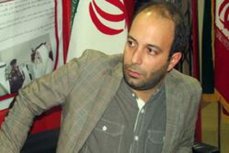 تغییر مدیر مسوول روزنامه جام جم/ مسوولیت جدید کامران نجف زاده در معاونت خبر رسانه ملی