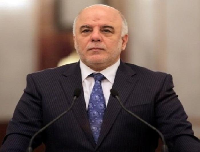 ارتش عراق برای آزادسازی الانبار آماده میشود