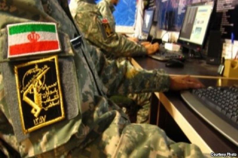 شوک رسانههای معارض و تلاش برای غیر واقعی نشان دادن گزارش سپاه