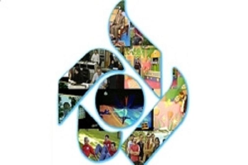 همه برنامه های شبکه پنج در نوروز 94 /پخش «سر به راه» هرشب ساعت 20