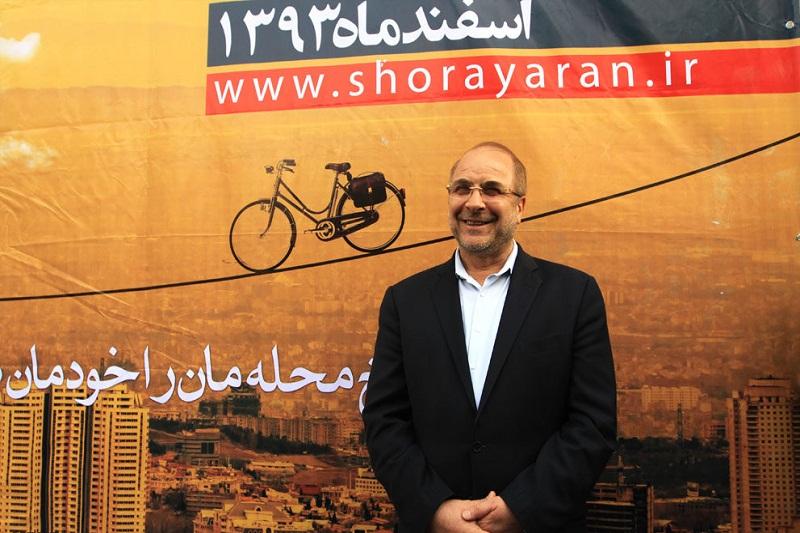 انتخابات شورایاری ها به بلوغ رسیده است