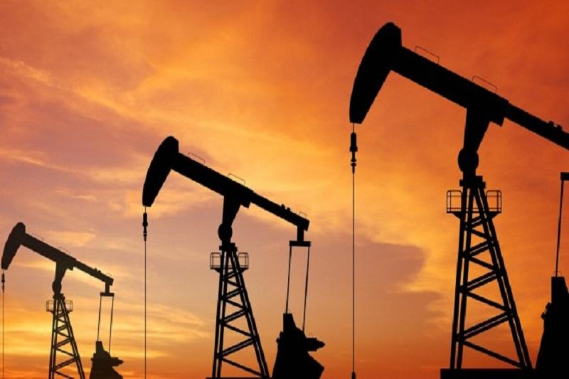 تعلیق مذاکرات نفتی هند با ایران