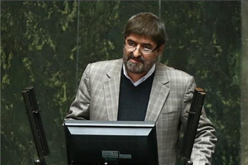 معرفی عوامل حمله به مطهری به دستگاه قضا