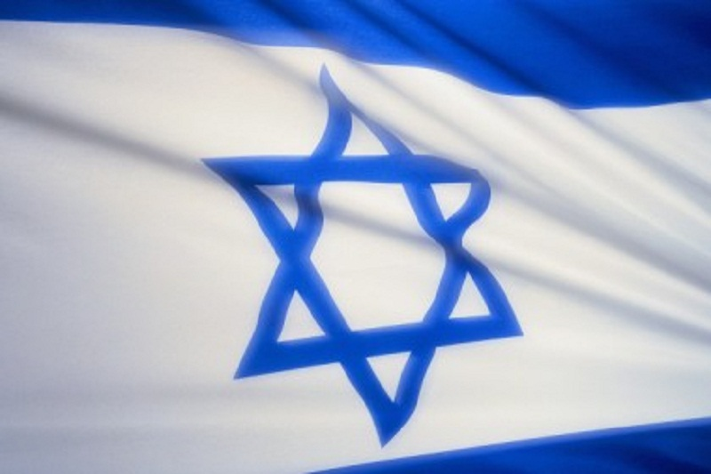پیروزی نتانیاهو در انتخابات پارلمانی اسرائیل