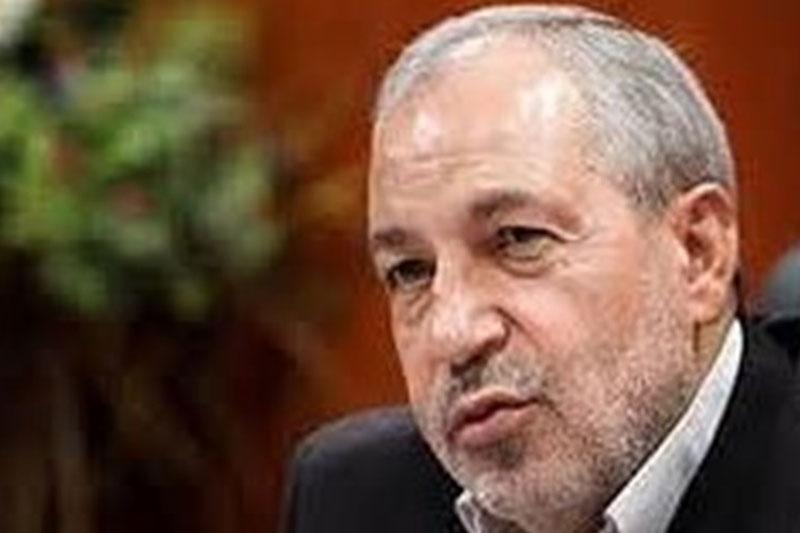 وزیر آموزش و پرورش درگذشت والده رئیسجمهور را تسلیت گفت