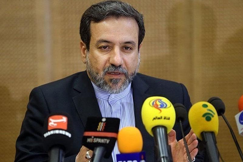 مذاکرات هستهای ایران ۵ فروردین از سر گرفته میشود
