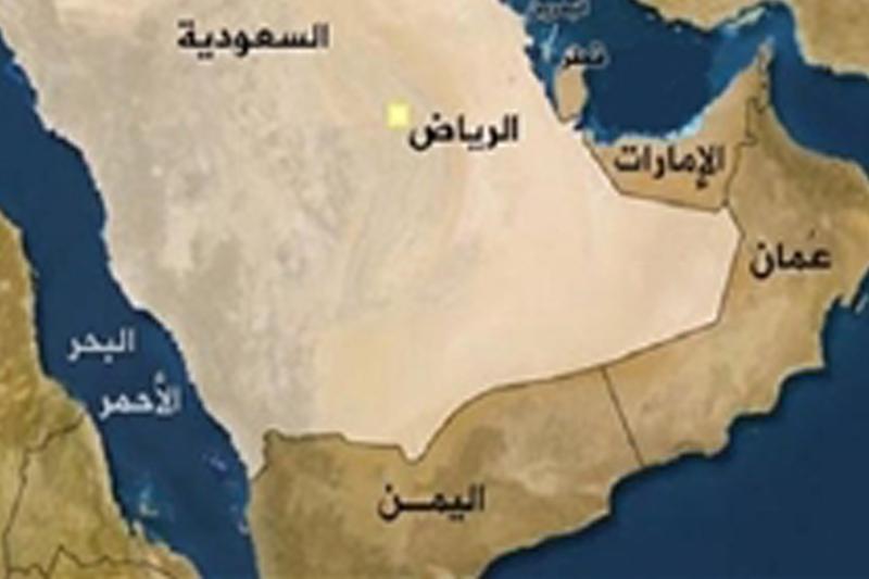 حمله سعودی ها و 9 کشور دیگر به یمن /ایران به این حمله واکنش نشان داد
