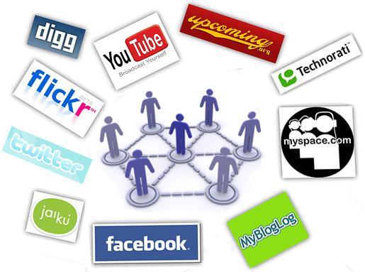 تغییرات جدید محبوبترین شبکه اجتماعی در بخش حریم خصوصی