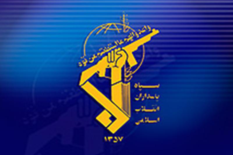 دستاوردهای نظام و انقلاب اسلامی عرصه غلبه ملت ایران بر نظام سلطه است