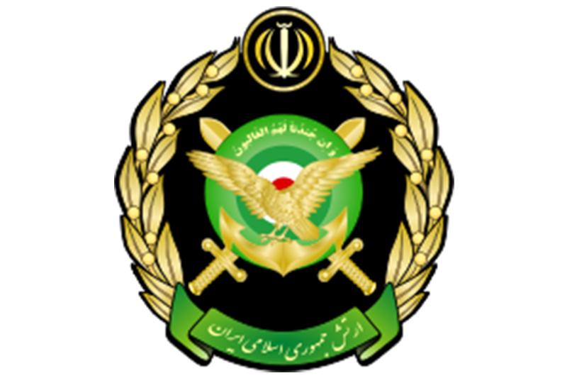 استقرار و تثبیت جمهوری اسلامی در ۱۲ فروردین زمینه صدور فرهنگ انقلاب را فراهم ساخت