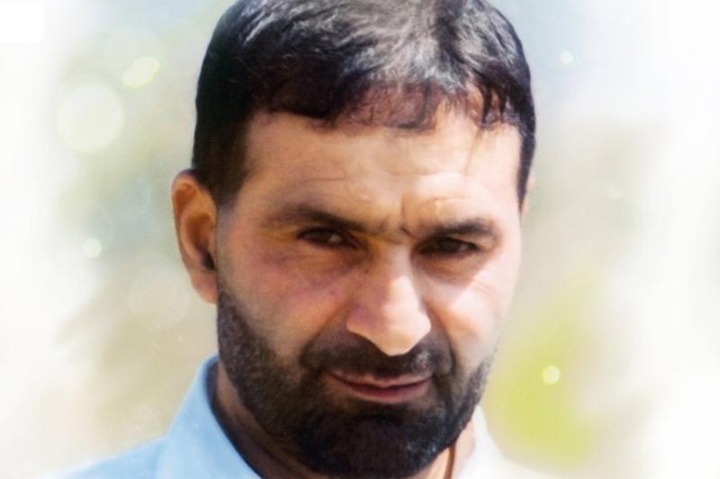 آغاز پیشتولید سریال «شهید طهرانی مقدم» از بهار ۹۴