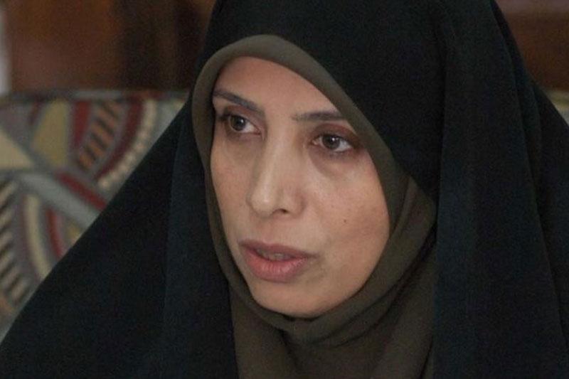 امینزاده موفقیت تیم هستهای در مذاکرات لوزان را تبریک گفت