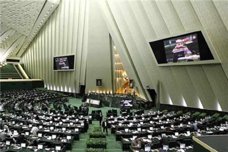 نامزدهای انتخابات مجلس تا ۲۷ خرداد از سمتهای دولتی خود استعفا دهند