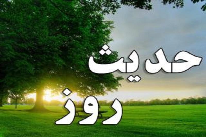 سخن امام علی(ع) درباره صفات امامی که مردم ایران پیرو او هستند