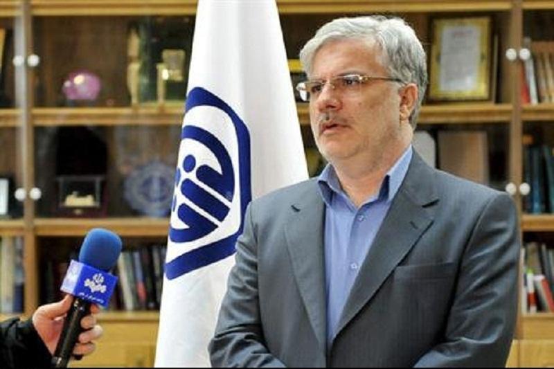 نوربخش خبر داد: افزایش حقوق بازنشستگان تامین اجتماعی از اردیبهشت به شرط ابلاغ دولت