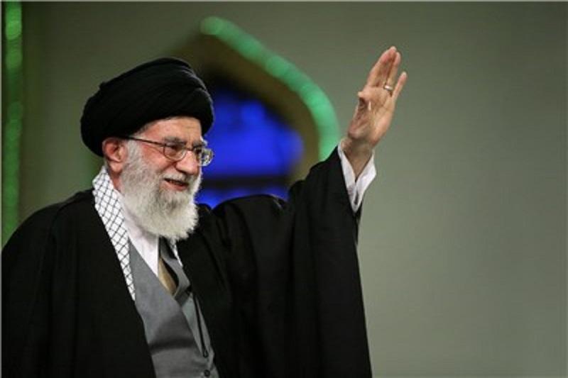 رهبر انقلاب: تهران، خانه برادران افغانستانی است