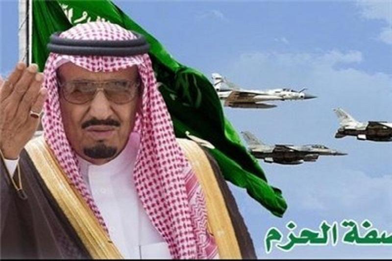 ۲۵ نتیجه شکست آل سعود در جنگ یمن