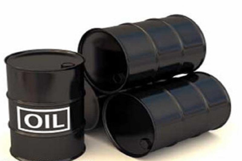 نوسان بهای نفت در آسیا