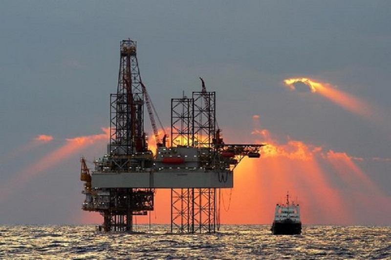۵ برنامه بزرگ نفتی امسال