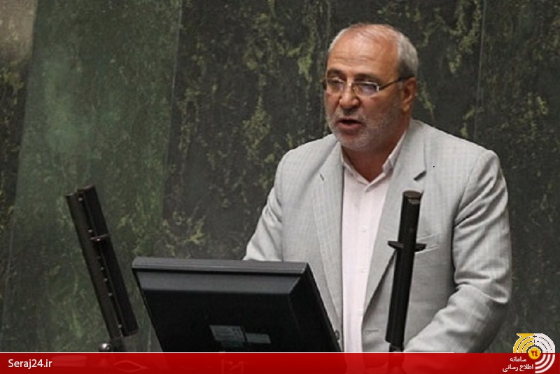 خودداری وزارت خارجه از ارائه فکت شیت، نسخه آمریکایی را باورپذیر کرده است/  باید مذاکرات باید به خوبی از سوی تیم دیپلماسی ایران مدیریت شود