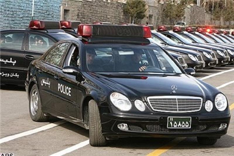 جزئیات گروگانگیری یک تبعه افغانستان در تهران