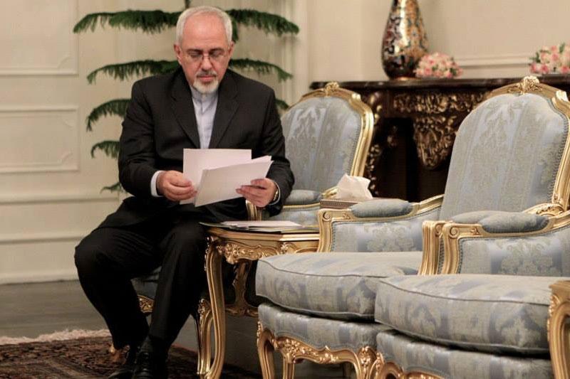 پیام انتصاب وزیر خارجه جدید آمریکا برای ایران