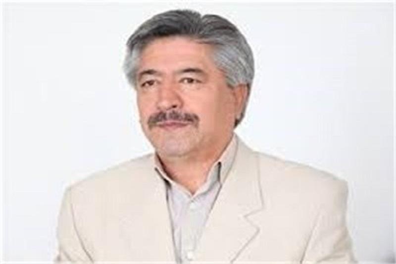 اظهارات قابل تآمل یک عضو اصلاحطلب درباره شورای شهر تهران