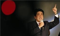 بازگشت «شینزو آبه» به قدرت/لیبرال دموکراتهای ژاپن برنده انتخابات شدند