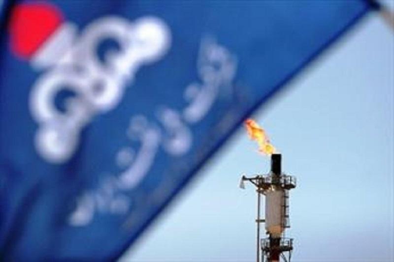 برنامههای کشف شیل اویل و شیل گاز اعلام شد