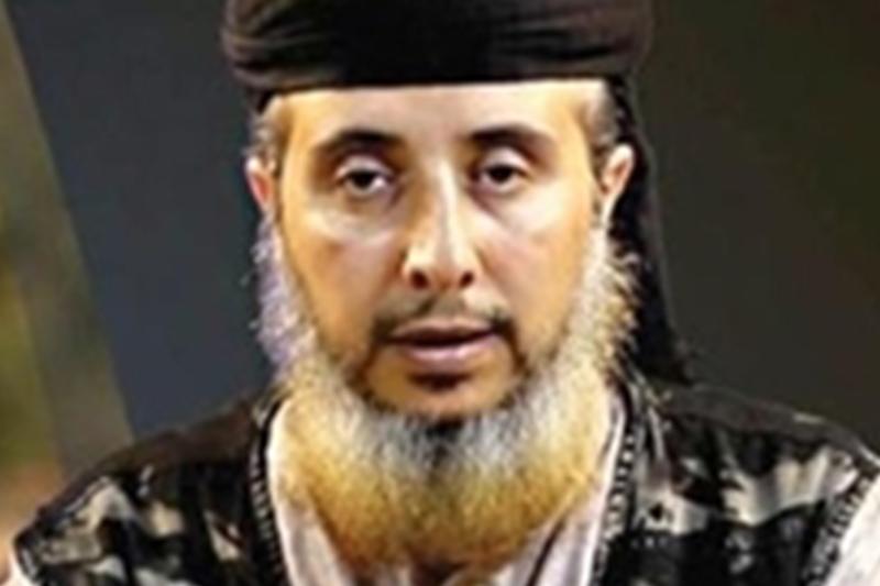 یک سرکرده القاعده در یمن کشته شد