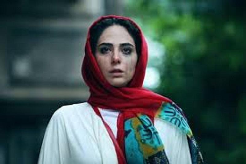 اکران «خانه دختر» در بی بی سی فارسی!