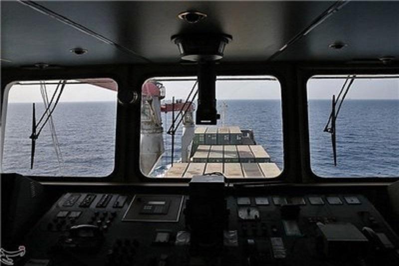 کشتی نجات عصر امروز عازم یمن میشود