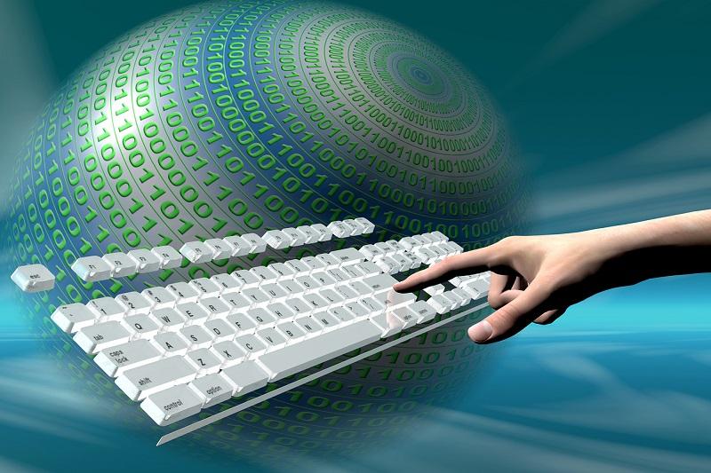 چگونه خودمان را از اینترنت محو کنیم؟!