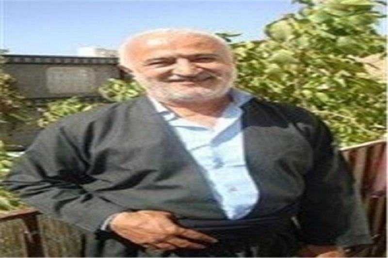 ۷ خاطره یک «پیشمرگ کرد مسلمان» از امام خامنهای