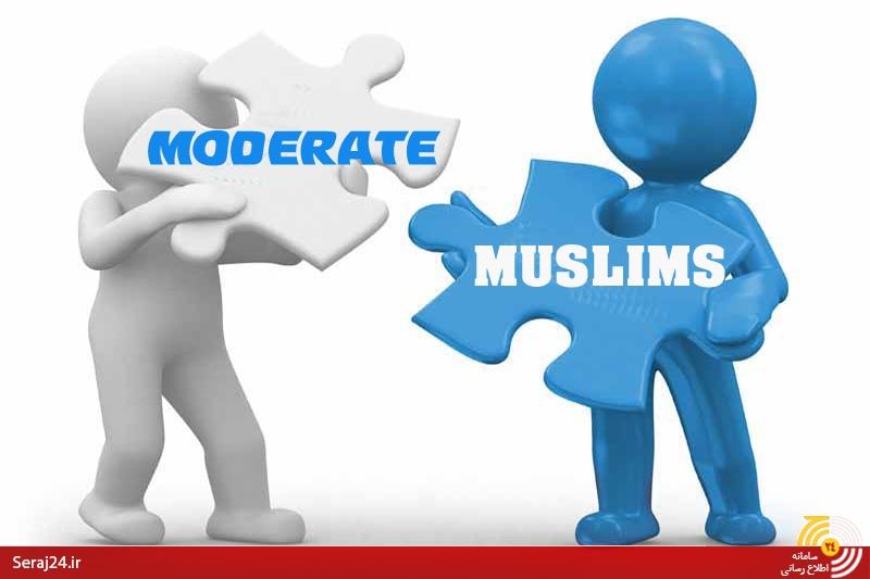 مروری بر گزارش اندیشکده«رند» پیرامون ایجاد شبکه های مسلمان میانه رو/شبکه مسلمانان میانه رو راه نفوذ آمریکا در ایران
