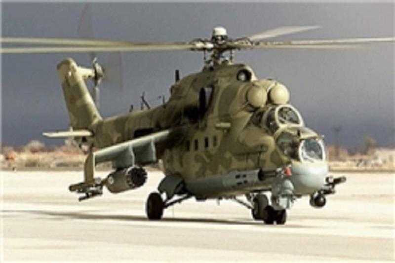 روسیه وتاجیکستان تمرینات نظامی مشترک برگزارکردند