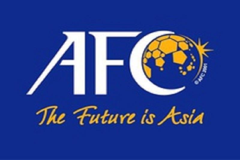 پاسخ AFC به شکایت سعودیها علیه ایران