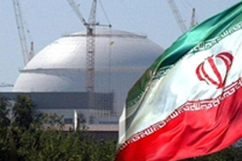 پایان رایزنی سهجانبه معاونان وزرای خارجه ایران، آمریکا و مسئول سیاست خارجی اتحادیه اروپا در وین