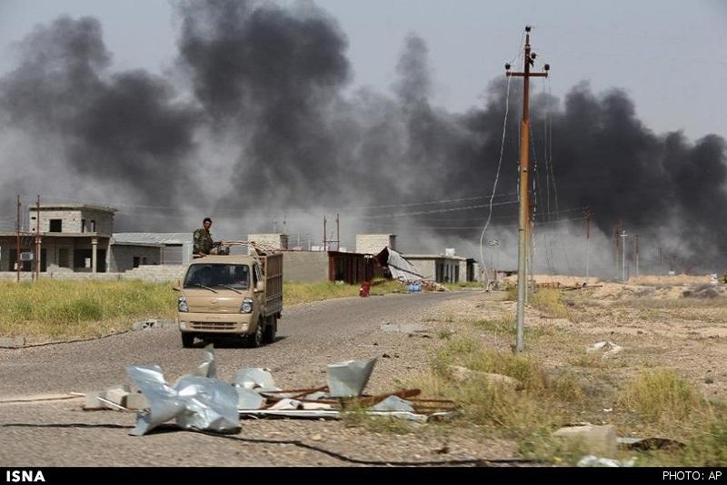 تکذیب خبر کشته شدن 15 ایرانی در اثر حمله انتحاری داعش