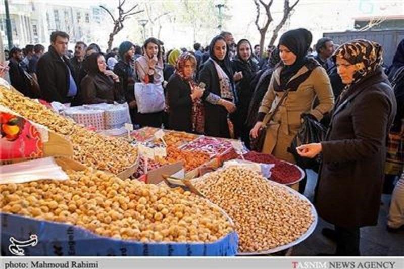 امسال نمایشگاههای ویژه ماه رمضان برگزار نمیشود