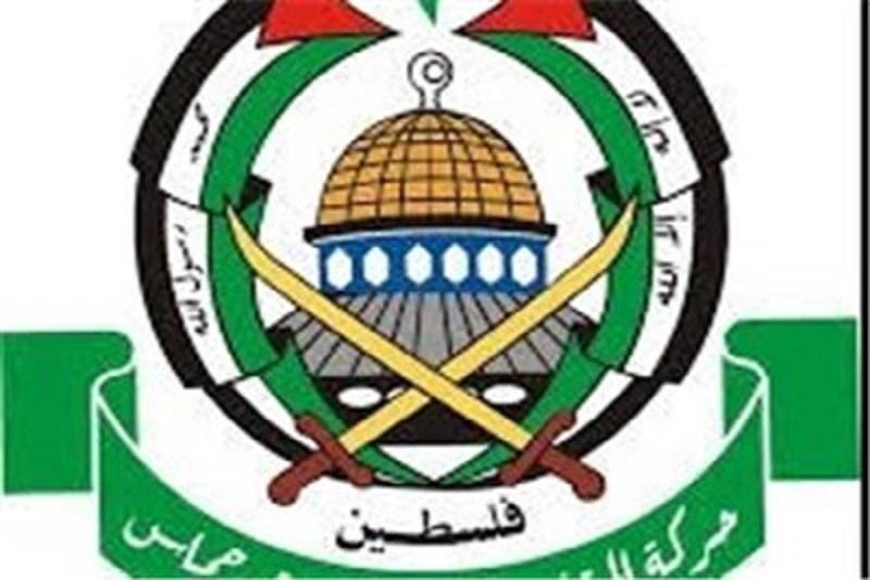 مصر حکم تروریستی بودن حماس را لغو کرد