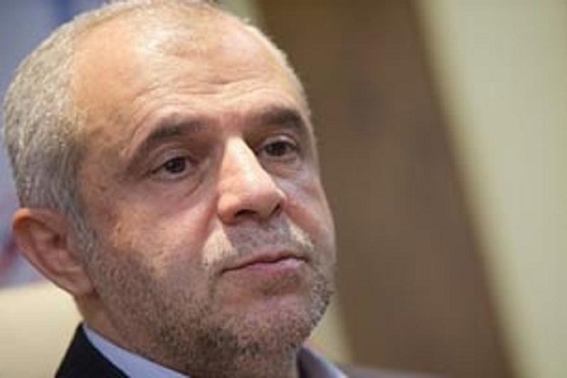اعلام ظرفیت جدیدحج تمتع برای تهرانی ها