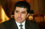 Kurdish PM hails Iran's support against ISIL